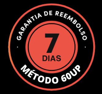 GARANTIA-7-DIAS-LARANJA.png